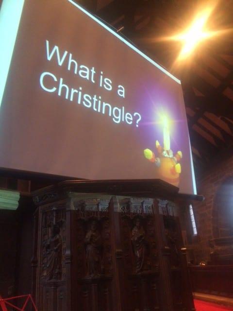 Christingle11