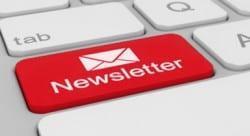 Computing Newsletter