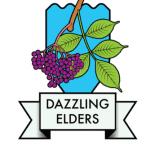 Dazzling Elders