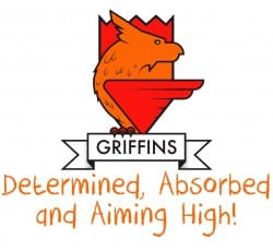 griffins-2016