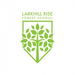 Larkhill Rise Forest School