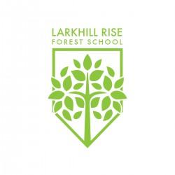 Larkhill Rise Forest School