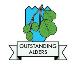 Oustanding Alders