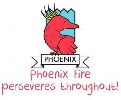 phoenix-2016