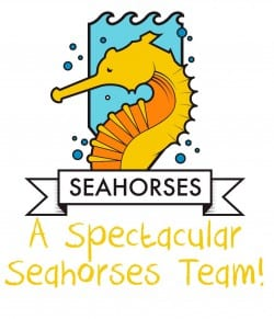 seahorses-2016
