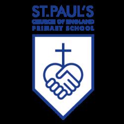 St-Pauls-Logos