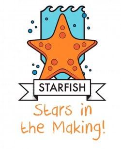 starfish-2016