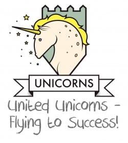 unicorns-2016