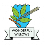 Wonderfull Willows