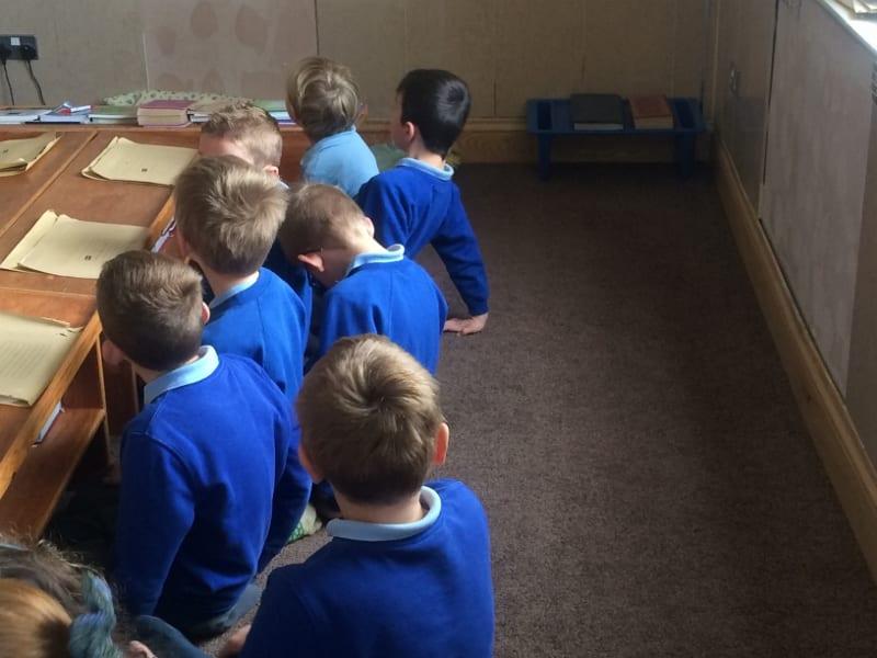 classroom 2 (800x600)