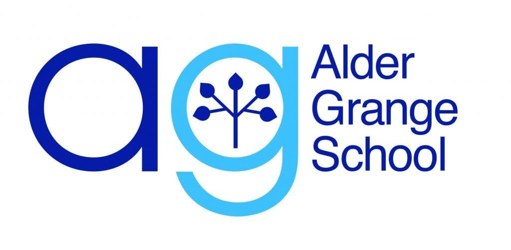 AG School