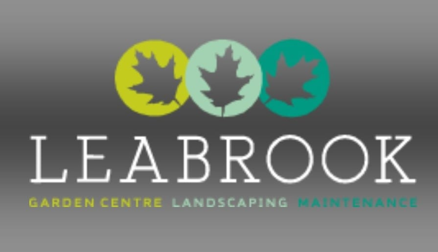 LEABROOK