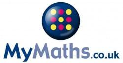 My_Maths_Logo