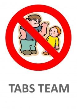 Tabs Team