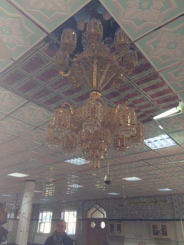 ceiling 2 (600x800)