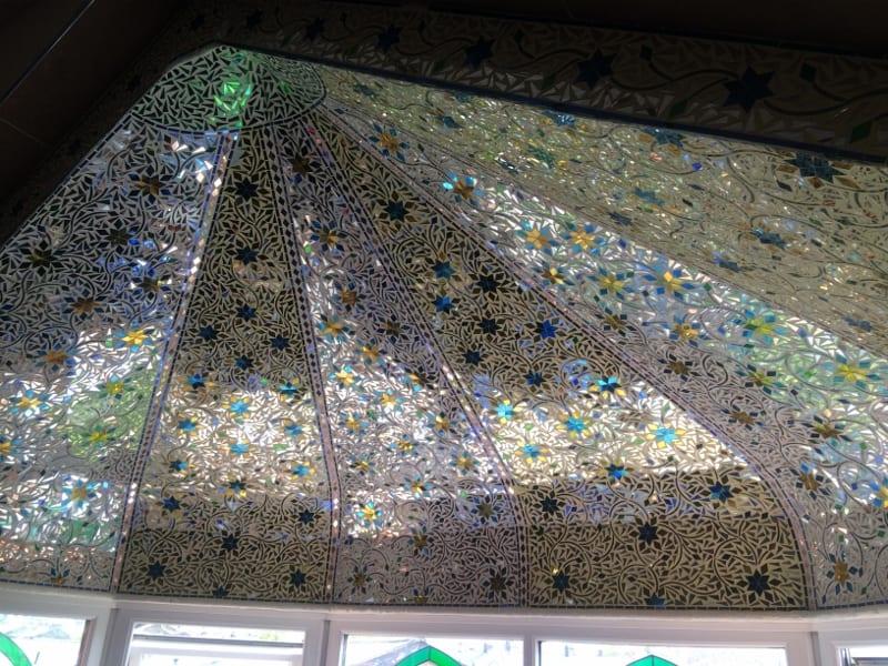 ceiling (800x600)