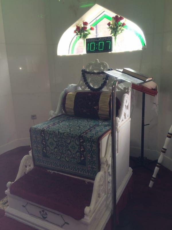 imams chair (600x800)